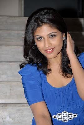 supriya at sashesham audio launch, supriya