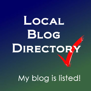 21 Blog Directories Sites To Submit Your Blog