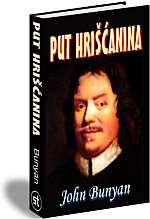 John Bunyan-Put Hrišćanina-