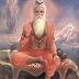 महर्षि वाल्मीकि  के 10 अनमोल वचन (10 Sayings Of Maharishi Valmiki)