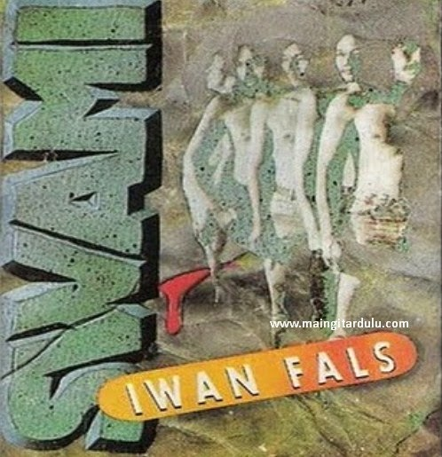 Swami I Iwan Fals, [1989]