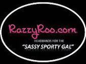 Get Your Razzy Roo's HERE