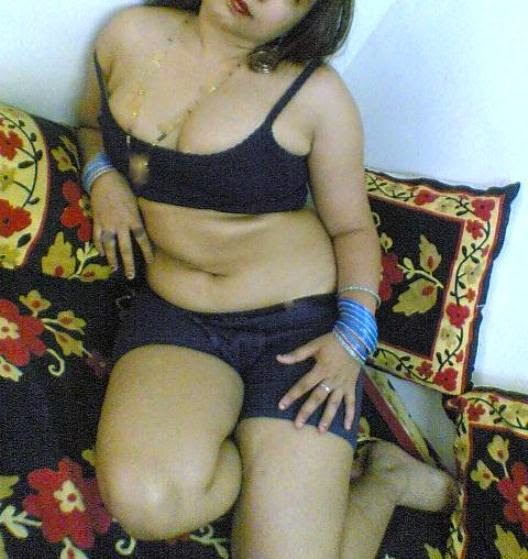 local homemade sexy young bhabhi milky tits images