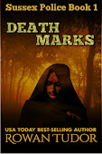 Death Marks