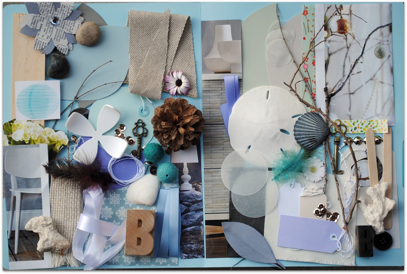 Cakings Creations Wedding Mood Boards