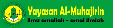 Yayasan Al-Muhajirin