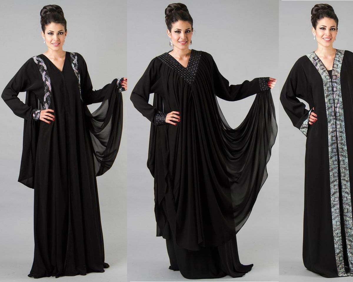 ... : Al Karam Latest Abaya Designs 2012-2013 | Kaftans | Burqa | Abaya