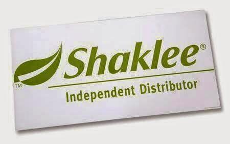 TOKEY SHAKLEE KORANG!