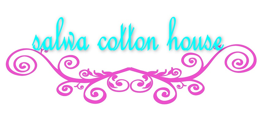 salwa cotton house
