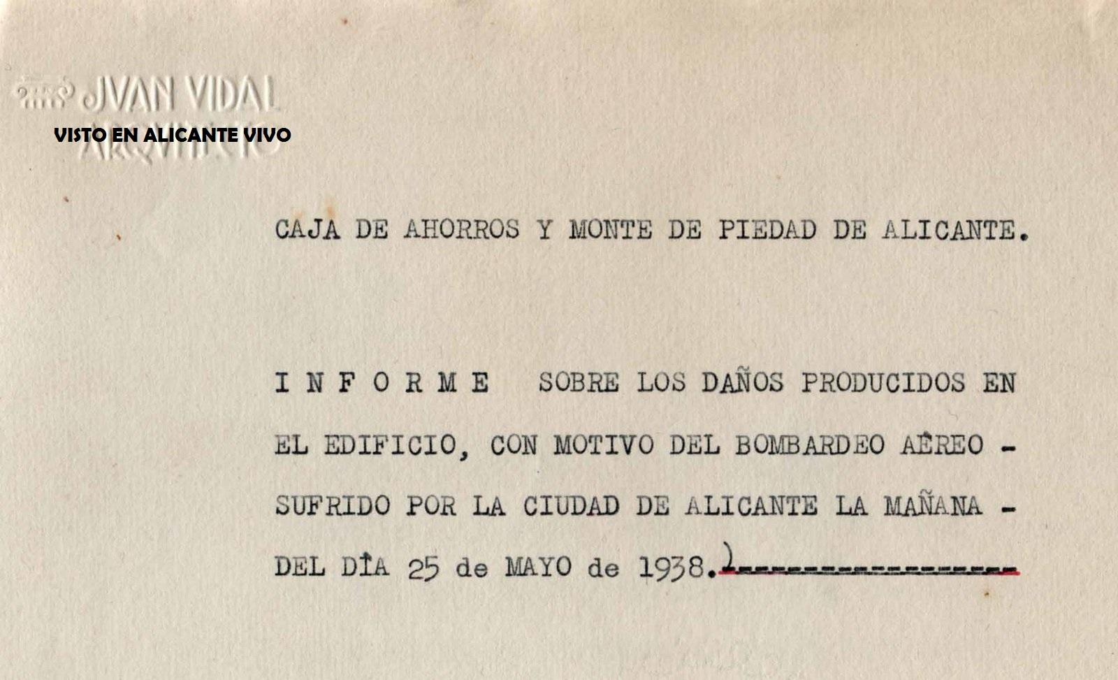 direccion caja mediterraneo: