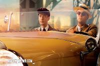 """<img src=""""8 Film Persahabatan Paling Berkesan.jpg"""" alt=""""8 Film Persahabatan Paling Berkesan The Great Gatsby"""">"""