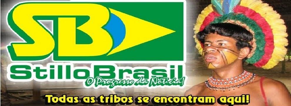 | Blog Stillo Brasil