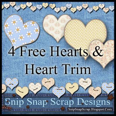 http://3.bp.blogspot.com/-ywbyfWrJQpU/UIg-_Cg12rI/AAAAAAAACU8/L4EOBGQvURg/s400/Free+Shabby+Floral+Hearts+SS.jpg