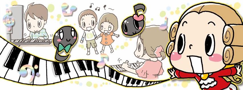 オンライン音楽トレーニングmuty