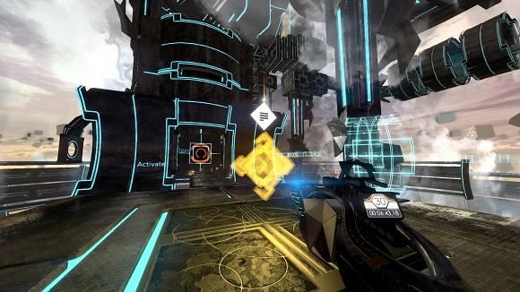 DeadCore-PC-Screenshot-www.ovagames.com-3