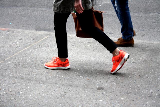 nike_street_style