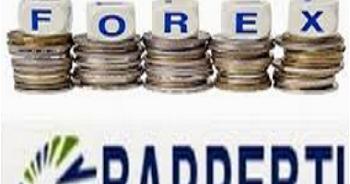 Daftar broker forex teregulasi di indonesia