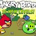 Play Free Online Games खेलिये फ्री ऑनलाइन गेम