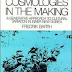 Cosmologies in the Making: A Generative Approach to Cultural Variation in Inner New Guinea by Fredrik Barth