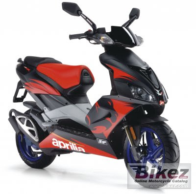 aprilia sr 50 scooters super heavy bikes. Black Bedroom Furniture Sets. Home Design Ideas