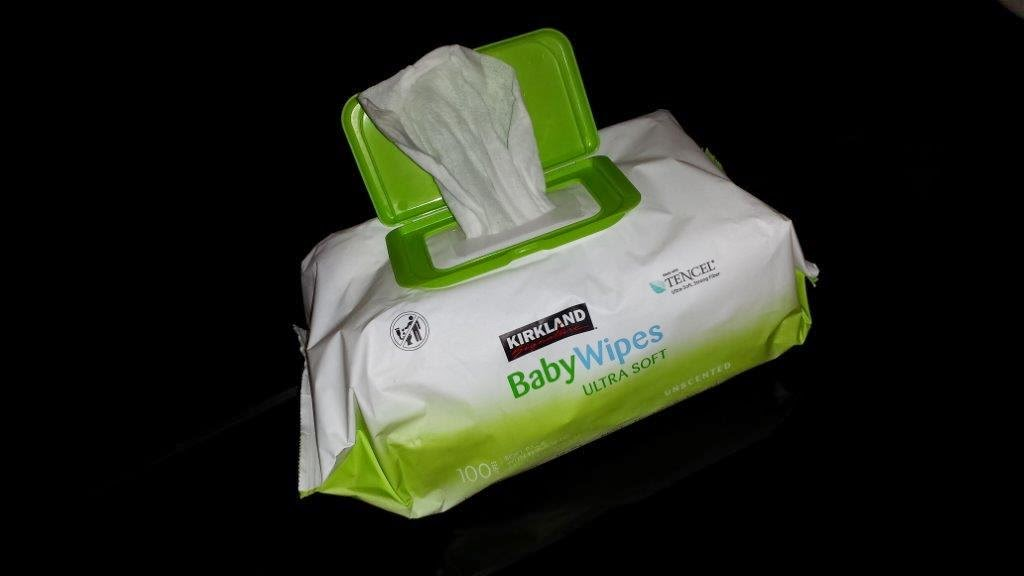 Thousand oaks mobile car detailing baby wipes solutioingenieria Image collections