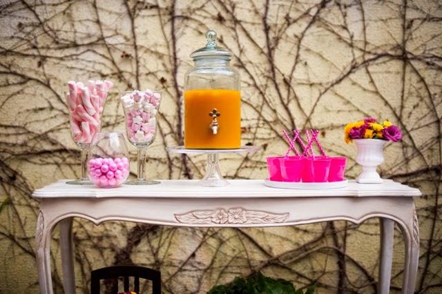 mesa jardim curitiba:Aniversário no Jardim – 2 Aninhos da Martina