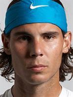 Masters 1000 de Madrid 2014