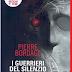 Pierre Bordage: I guerrieri del silenzio
