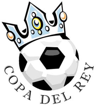 Jadwal dan hasil 16 besar Copa Del Rey