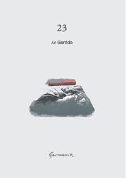 """Poemari """"23"""""""