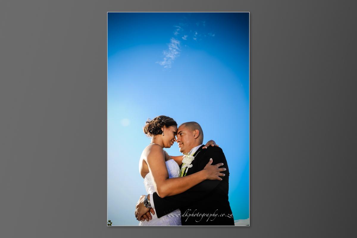 DK Photography DVD+slideshow-325 Cleo & Heinrich's Wedding in D'Aria, Durbanville  Cape Town Wedding photographer