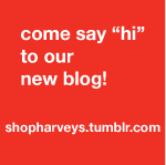shopharveys.tumblr.com