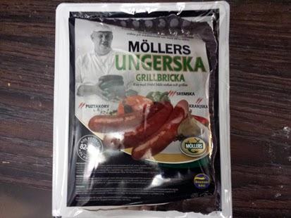 grillbricka.jpg