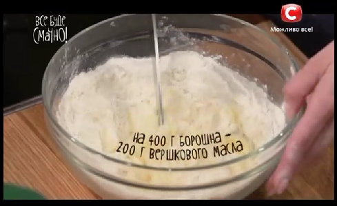 Рецепт вкусных сочных отбивных из свинины