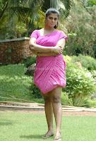 Varsha, hot, saree, pictures