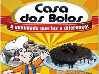 O BOLO MAIS GOSTOSO DE ITAPAJÉ POR APENAS R$ 8,00 CADA, VENHA PROVAR!