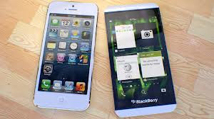 Bbm Untuk Android Dan Iphone Akan Hadir Paling Lambat Nopember 2019