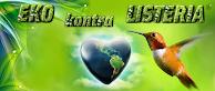 eko-kontra-listeria