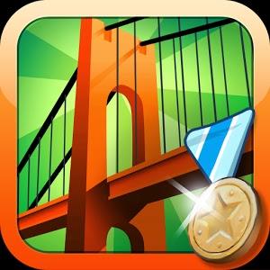 Bridge Constructor Playground v1.4-gratis-descarga-androi-juego