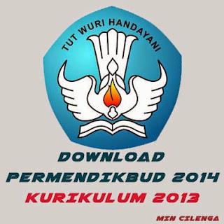 Download Permendikbud Desember Download Lengkap