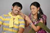 Mudduga Movie Lead Pair Photo Shoot-thumbnail-4