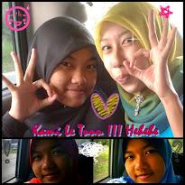 My Sister & Me.. :]