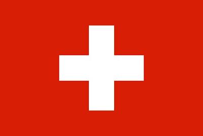 Suiça, Switzerland, Svizzera, Schweiz, Svizra, Suisse