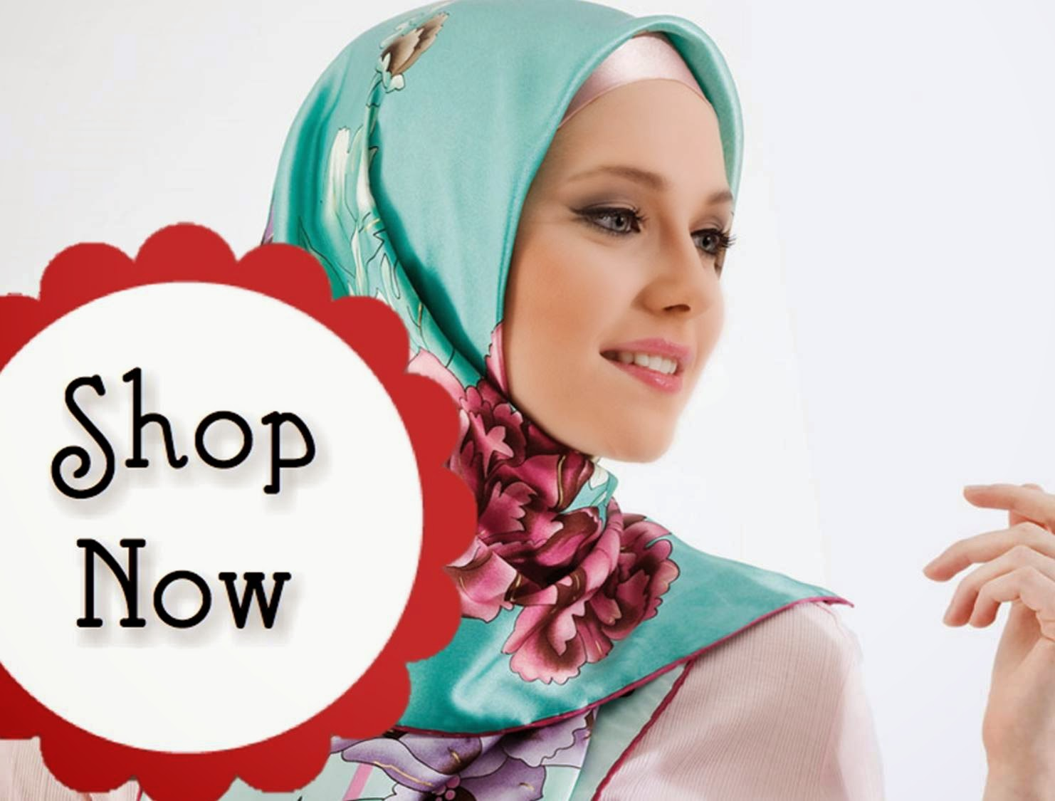 Get Turkey Scarves Online