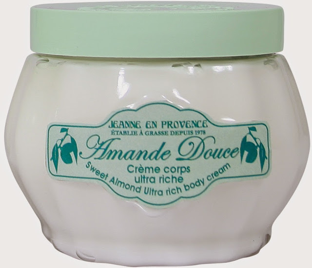 http://choco-chic.blogspot.com.es/2014/03/gama-almendras-dulces-de-jeanne-en.html