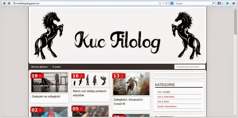 http://kucfilolog.blogspot.com/