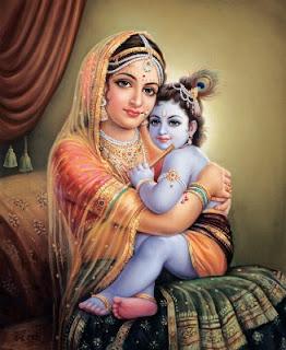 தாயைப்போற்றுவோம் அன்னையர் தின வாழ்த்துக்கள்.. Krishna2