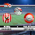 مشاهدة مباراة طلائع الجيش والأهلي بث مباشر الدوري المصري Tala Al Jaish vs Al Ahly