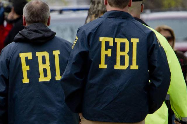 fbi menggerebek stan ces 2016