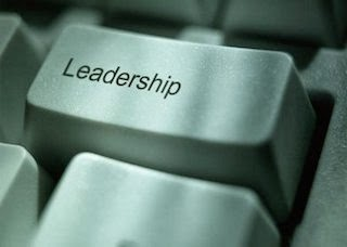 leadership-button